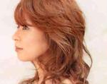 パーマ・カラーをしたいけど、髪が痛みそう・・・。 美容室 名古屋市天白区 クープ
