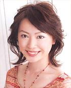 ショート 美容室 名古屋市天白区 クープ